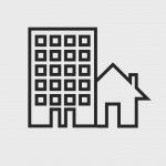 房地产及建筑工程法律事务