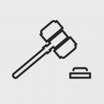 刑事辩护法律事务